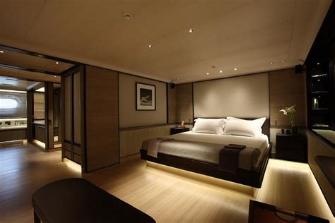yacht bedroom yacht asahi a perini navi superyacht not for charter