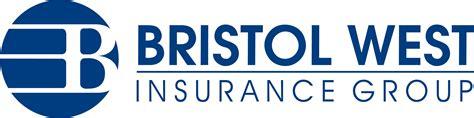 Bristol West   Wilson Insurance Management