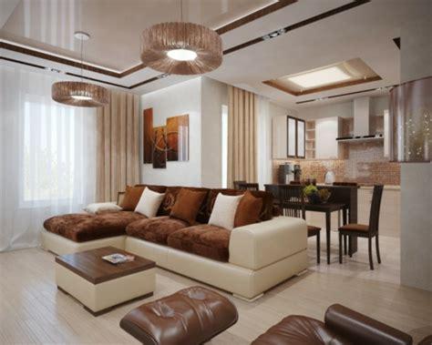 livingroom ls 21 id 233 es d 233 co salon aux couleurs et mat 233 riels naturels bois