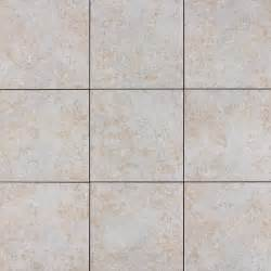 welcome to colorado ceramic tile