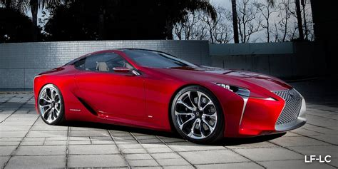 lexus lf lc price lexus lf lc price blue lexus lf lc concept car youtube