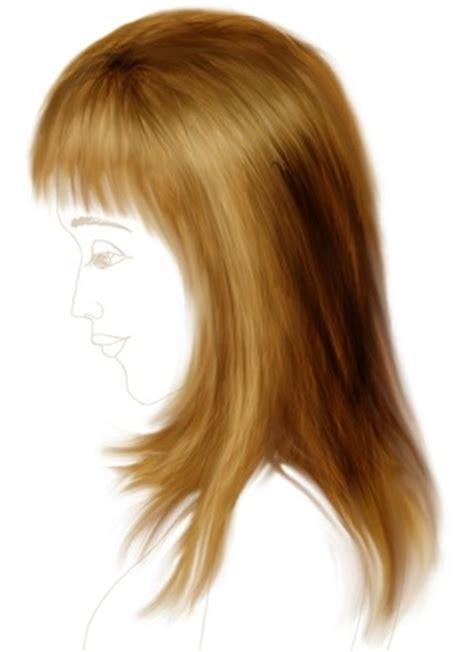 tutorial photoshop zeichnen pixey de 187 photoshop tutorial haare zeichnen 187 draw hair