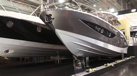 klassische yachten kaufen yachten kaufen klassische yachten auf der boot 2013