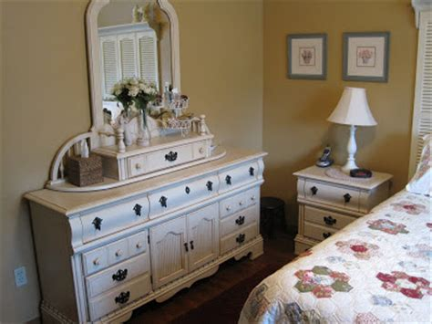 painted bedroom furniture before and after cherished treasures before and after our cottagy