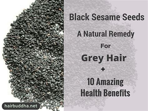 Black Seed Detox Benefits by 602 Best Images About Hair On Serum