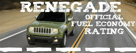 Jeep Fuel Economy Model Information Archives Page 3 Of 6 Palmen Dodge