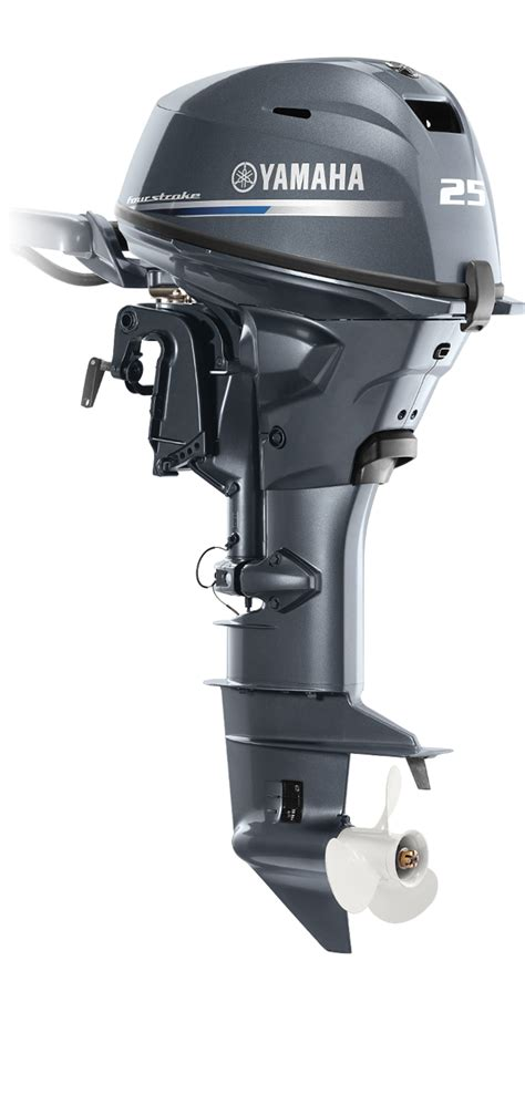 yamaha vmax outboard engine diagram outboard motor stand