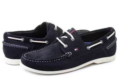 hilfiger sneakers hilfiger shoes chino 12b 15s 8583 403