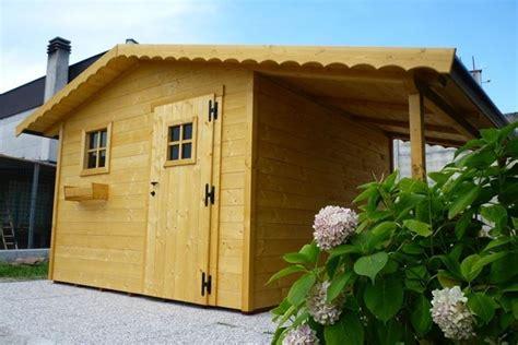 come costruire una cassetta di legno come costruire una casetta in legno casette di legno