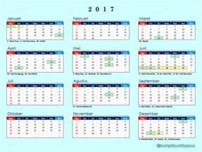 Kalender 2018 Tgl Merah Kalender 2017 Indonesia Lengkap Dgn Libur Nasional