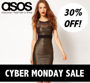 Manic Monday At The Asos Sale by Cyber Monday 2013 Sale Asos Inspirations And Celebrations