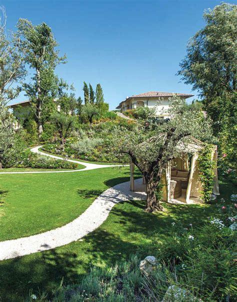 giardino progetto cheap giardino with progetto giardino
