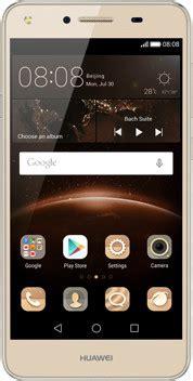 themes huawei y5ii huawei y5 2 or hp01126 achat smartphone grosbill