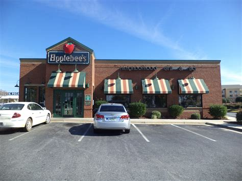 applebees hours applebee s overtime pay lawsuit overtime applebee s