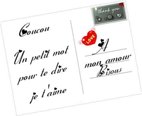 libro tour b2 mon amour amour page 5