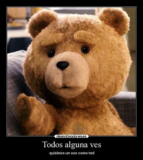 Imagenes Groseras Del Oso Ted | imagenes del oso ted con frases imagui