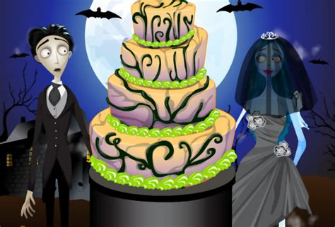juego de cocina con raquel prepara tartas 25 hermoso juegos de cocinar tartas y pasteles galer 237 a