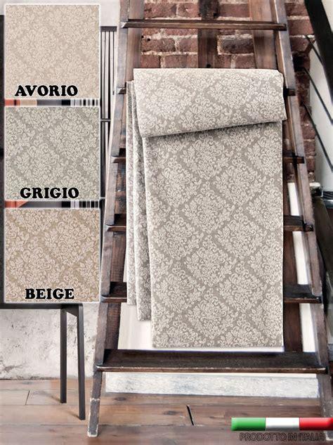 teli copritutto per divani telo arredo copritutto jacquard prodotto italia multiuso
