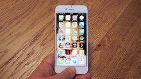 Image result for Which is better iPhone 6 or iPhone 7?