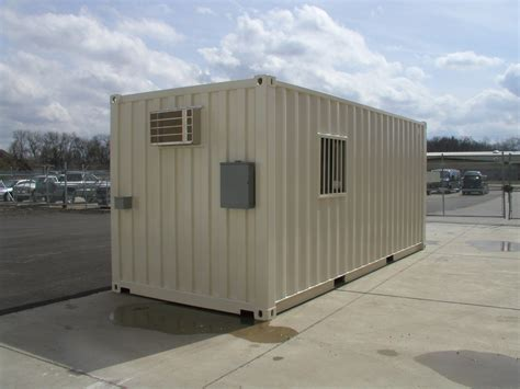 Office Container shipping container offices for sale