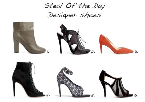 of the day designer shoes on sale style barista