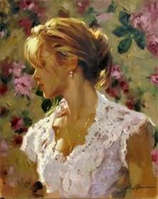 color masters painting beautiful paintings by richard s johnson and design