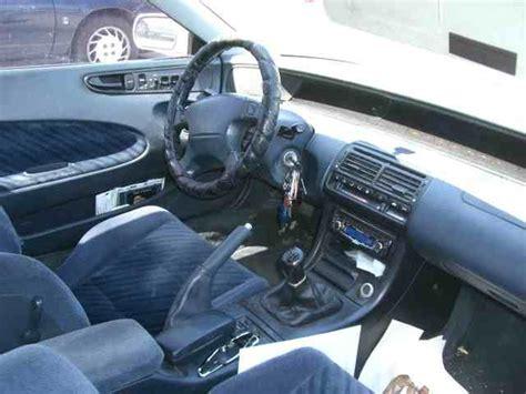 how things work cars 1994 honda prelude interior lighting 1994 honda prelude pictures cargurus