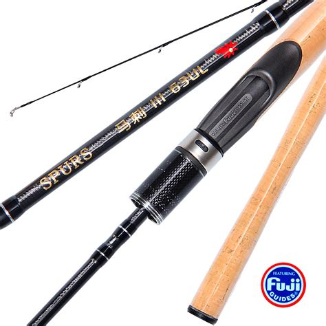 ultra light casting rod 1 9 m high carbon ulspinning handle ultra light teton