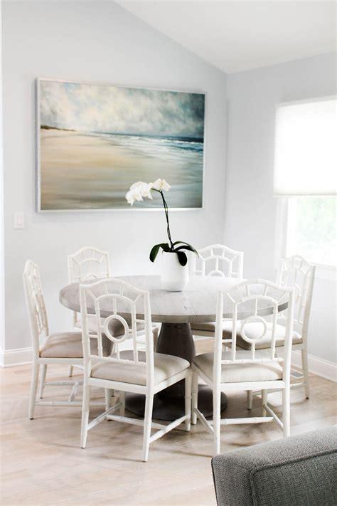 beach style coffee beach house style coffee table the beach house 100