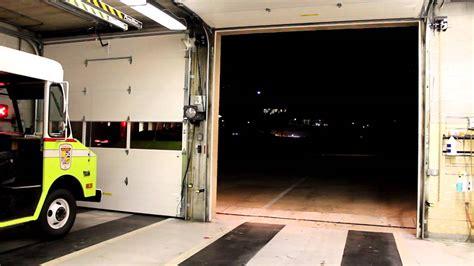 Garage Door Opener Timer Maxresdefault Jpg