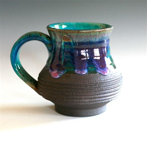 Handmade Ceramic Coffee Cups - coffee mug handmade ceramic cup tea cup coffee cup