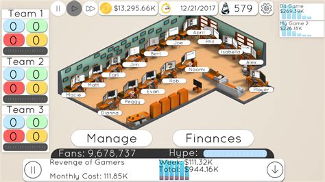 game dev tycoon ultimate mod editor download game studio tycoon 2 r 233 233 crivez l histoire du jeu