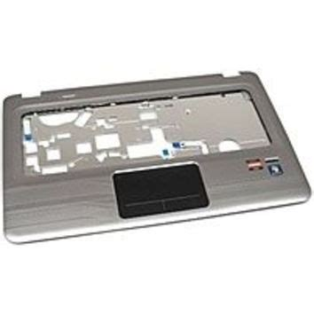 Engsel Notebook Hp Pavilion Dv6 Series Silver shop laptop covers for hp on wanelo