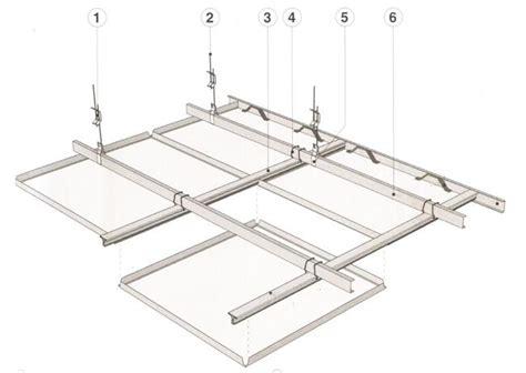 t bar ceiling lights t bar ceiling t bar ceiling cost per square foot