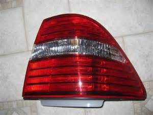 2004 lexus ls430 oem r light club lexus forums