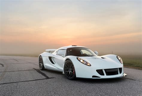fast hennessey venom gt for sale 95 octane