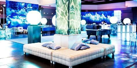 Corporate Event Design, Event Decor San Francisco, Oakland