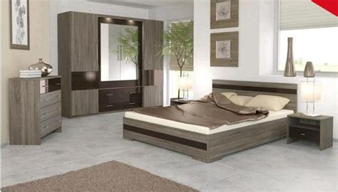 polish bedroom furniture polish furniture furniture from poland export import