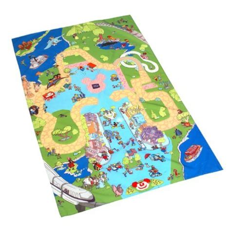 Imaginarium Play Mat by Imaginarium Alphabet And Numbers Playmat Images Frompo