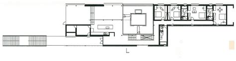 bamboo house design and floor plan great wall bamboo house