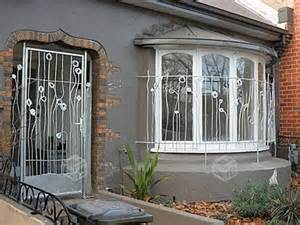 Decorative Windows For Houses Designs Protecciones De Ventana Baranda Camas En Fierro Regi 243 N Metropolitana Yapo Cl