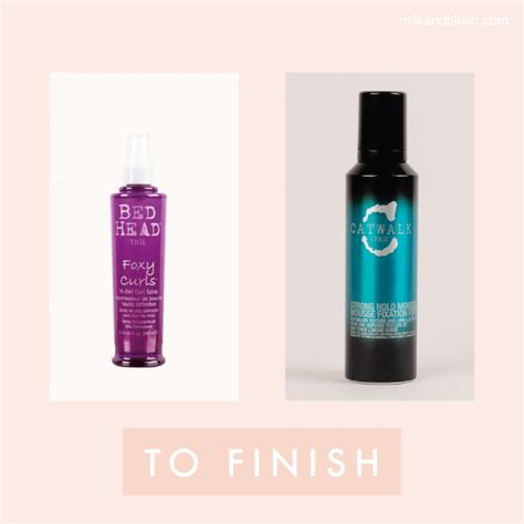 styling gel for curly hair styling products for curly hair hair extensions blog