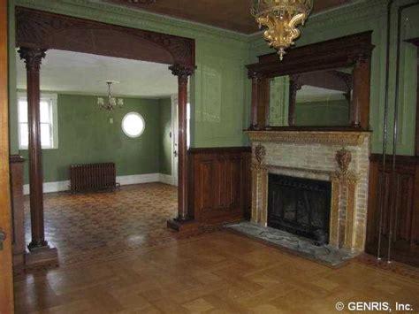se vende muy barata la famosa casa embrujada descubierta