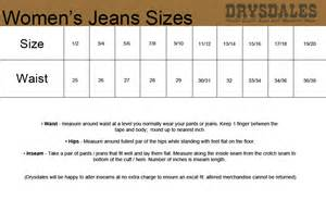 Barrel Racing Home Decor wrangler women s booty up medium dark wash jeans