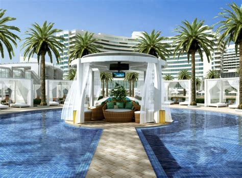 best hotels in miami best hotels in miami fontainebleau miami