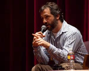 judd apatow usc usc cinematic arts school of cinematic arts news