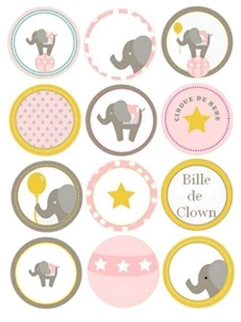 templates for baby shower cupcakes etiquettes 224 gogo enfance printables pinterest