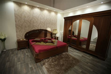 indogate chambre a coucher contemporaine design