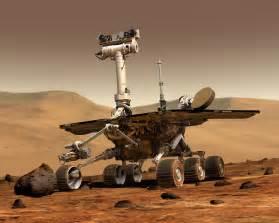 file nasa mars rover jpg wikimedia commons