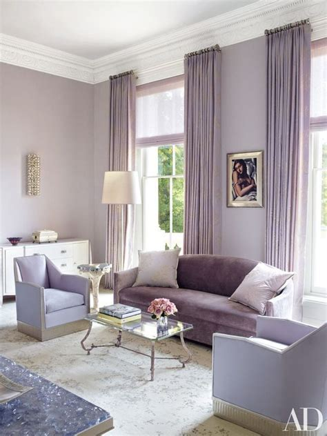 lavender bedroom best 25 lavender room ideas on lavender